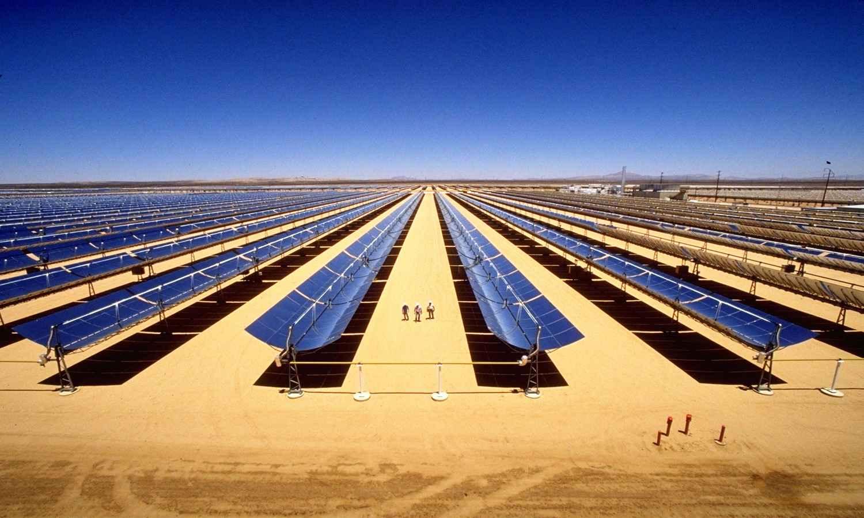 1398018616_dve-storony-zelenoy-energetiki-pochemu-solnechnoe-elektrichestvo-ostaetsya-dorogim