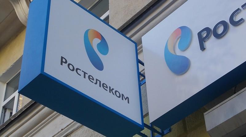 modernizatsiya-tsentrov-prodazh-i-obsluzhivaniya.