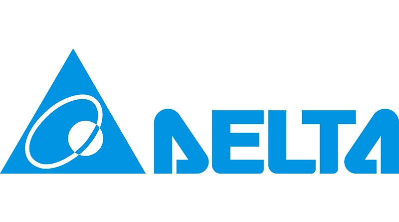 Delta-Electronics