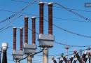 Диспетчеры Владимирского РДУ обеспечили надежную работу энергосистемы региона в условиях полного прекращения внешнего энергоснабжения РДУ
