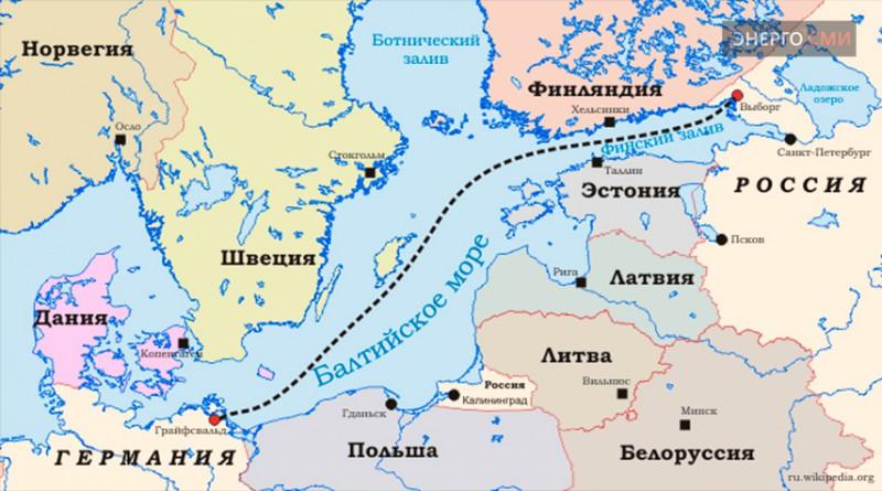 Латвия заявила о приближении к ее нейтральным водам корабля РФ - Цензор.НЕТ 919