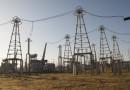 ФСК ЕЭС повышает экологическую безопасность ключевой подстанции Алтая