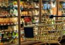 Евросоюз взялся повышать энергоэффективность супермаркетов