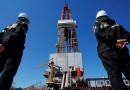 Цена на нефть Brent достигла $50 за баррель впервые с 5 июля