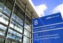 Алексей Текслер посетил инновационный технопарк Адлерсхоф в Берлине