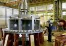 Новый энергоблок Белоярской АЭС, оборудованный турбоагрегатом «Силовых машин» вышел на 100-процентную мощность