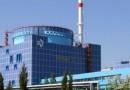 Украину предупредили о коллапсе атомной энергетики