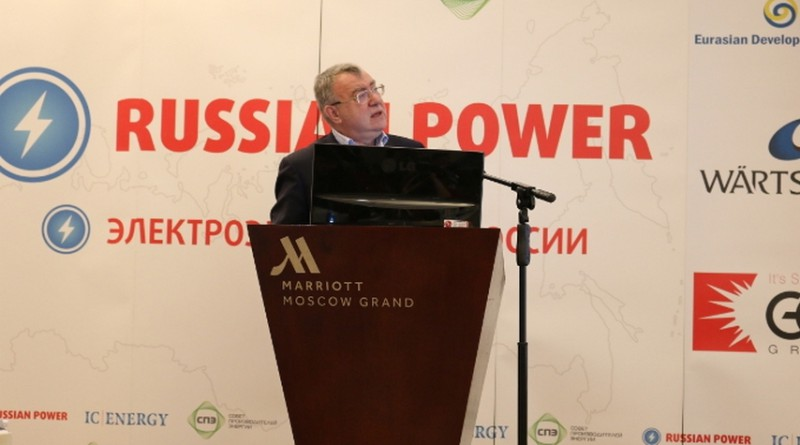 Госполитику в электроэнергетике необходимо корректировать с учетом реальных условий развития отрасли