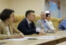 При поддержке ФСК ЕЭС в Казани состоялся форум молодых ученых-энергетиков