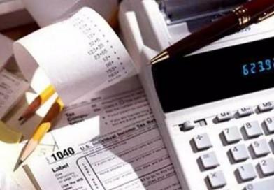 Производители электроэнергии теряют налоговые преференции