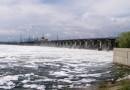 На Волжской ГЭС принят новый коллективный договор