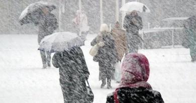 ФСК вводит режим повышенной готовности в Центре и на Северо-Западе из-за ухудшения погоды
