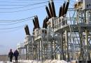 ФСК повышает надежность электроснабжения одного из крупнейших в России месторождений нефти