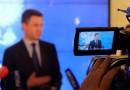 Заявление Александра Новака о координации действий по стабилизации рынка нефти со странами входящими и не входящими в ОПЕК
