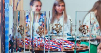Международный инженерный чемпионат «Case-in»: юбилейный сезон!