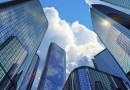 Европа не готова к внедрению технологии умных домов