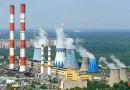 На сайте НПФ «КРУГ» обновлен раздел «Учет энергоресурсов»