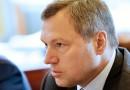 Олег Бударгин назначен вице-председателем Организации глобального объединения энергосистем