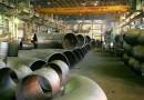Выполнено сервисное обслуживание системы учета электроэнергии завода «Трубодеталь»