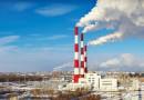 ПТК КРУГ-2000 на предприятиях энергетики Республики Башкортостан в 2016 году