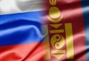 Глава «Россетей» обсудил с министром энергетики Монголии стратегические вопросы развития энергосистем двух стран