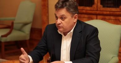 Андрей Черезов провел заседание Федерального штаба по вопросам обеспечения надежного энергоснабжения потребителей г. Пензы и Республики Коми