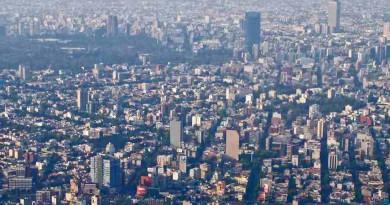 Мексика инвестирует в «чистую энергетику» $6,6 млрд