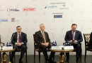 Алексей Текслер выступил на форуме «Год экологии в России: задачи государства и бизнеса»