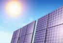 Саудовская Аравия к 2023 г. 10% электричества будет получать из возобновляемых источников