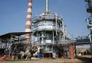 Проведено техническое перевооружение АСУ ТП установки АВТ на Краснодарском НПЗ