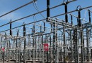 Системный оператор обеспечил режимные условия для ввода в эксплуатацию подстанции 220 кВ Казинка в Липецкой области