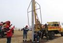 Энергетики МОЭСК продемонстрировали готовность к ликвидации последствий лесных пожаров
