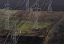 Электроэнергию для ЛНР спишут с ФСК
