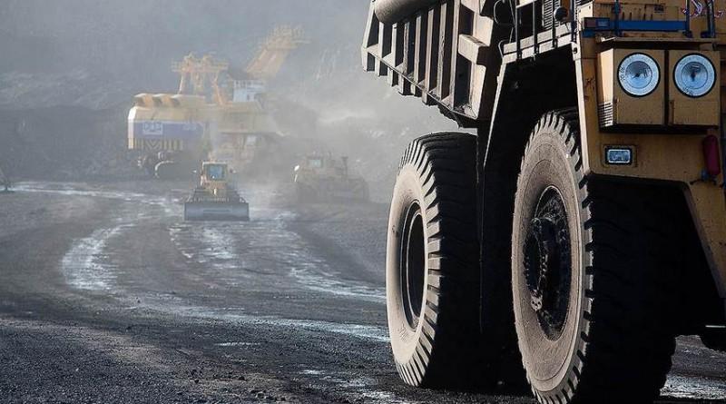 Выработка электроэнергии на газовых ТЭС признана перспективной везде, кроме Сибири