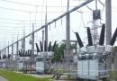 Энергетики МОЭСК устанавливают экологически чистое оборудование на столичных подстанциях