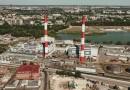 Система прогностики «ПРАНА» обеспечит надежность новых энергоблоков Казанской ТЭЦ-1