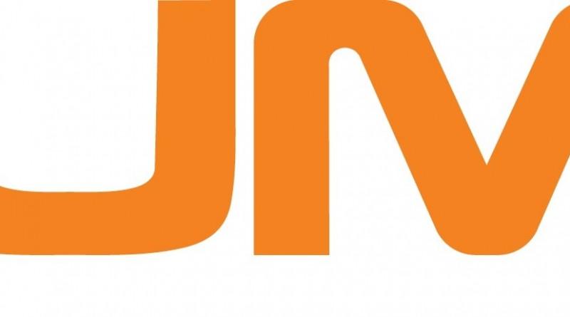 лого-Naumen