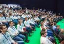 Фонд «Надежная смена» примет участие в организации Молодежного дня Российской энергетической недели