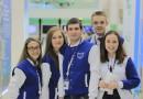 Мозговой штурм для развития российской энергетики: лучшие идеи предложат 3000 участников Молодежного дня РЭН
