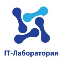 th_laboratoriya