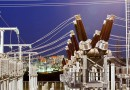 МРСК Центра за восемь месяцев более чем на полтора миллиарда рублей снизила дебиторскую задолженность за услуги по передаче электроэнергии