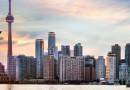 Google построит «умный» район в Торонто
