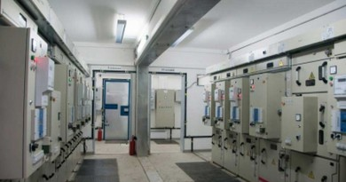 Энергетики МОЭСК повышают качество и надежность электроснабжения Чеховского и Ступинского районов Подмосковья