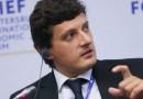 Антон Инюцын: потенциал энергосбережения в сфере освещения оценивается не менее чем в 40%