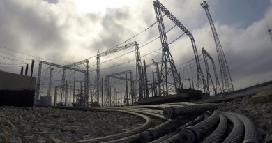 Energomost-Kryim