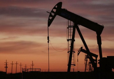 «Тяжелые» времена для Венесуэлы: чем скажется снижение нефтедобычи и чего стоит ожидать