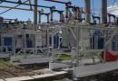 Филиал ПАО «МРСК Волги» отремонтировал подстанцию 110/35/6 кВ «Агрегатная» в Саратове