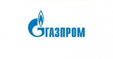 Европейская энергетика запиталась от «Газпрома»