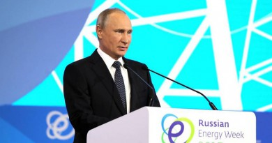 vladimir-putins-speech-at-the-russian-energy-week