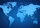 Глобальная экономика растет неустойчиво